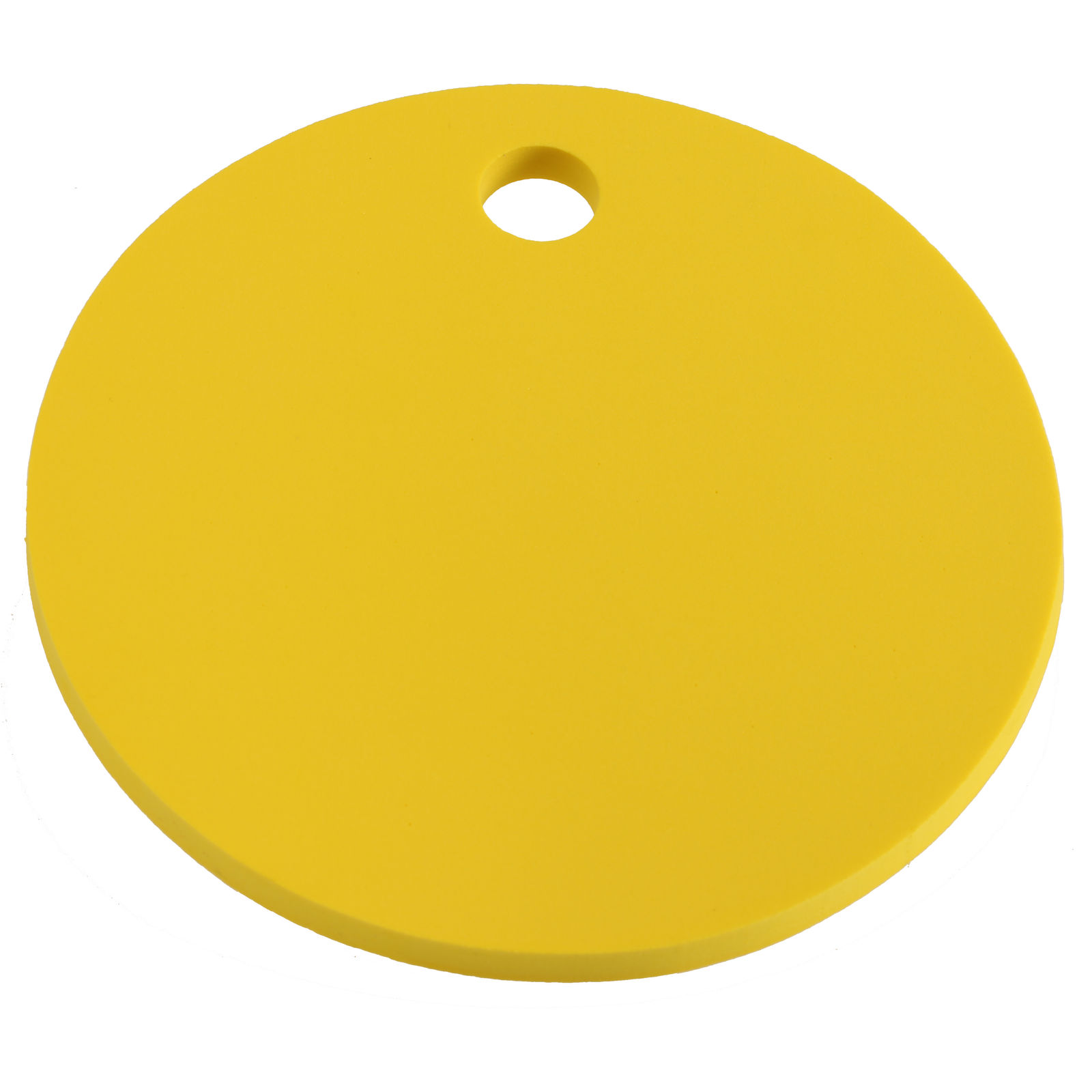 waldkindergarten sitzkissen gelb walkindergarten ausstattung. Black Bedroom Furniture Sets. Home Design Ideas